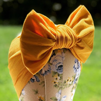 Interview with Leigh Gill owner of the brow paper box Vintage turbans and hair accessories,