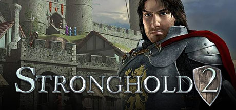 Stronghold 2 PC Full Version