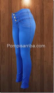 Jeans de Mayoreo en Guadalajara, Zapopan, Tlaquepaque, Tonala