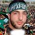 Burhan Wani – an icon of Kashmir's freedom fight