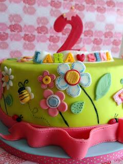 torten cupcakes by sibl der fr hling kann kommen. Black Bedroom Furniture Sets. Home Design Ideas