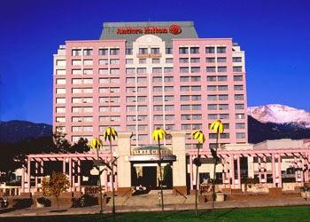 Antlers Hotel visitingcoloradosprings.filminspector.com