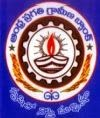 Andhra Pragathi Grameena Bank (APGB) Recruitments (www.tngovernmentjobs.in)