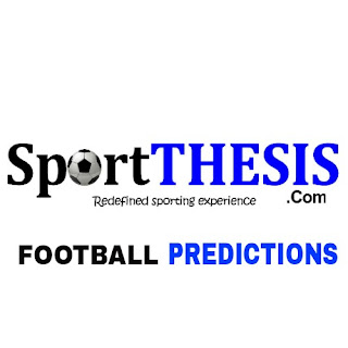 Football Predictions for 11-03-2017