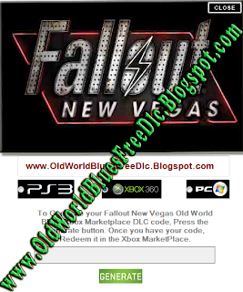 fallout 3 ps3 guide pdf