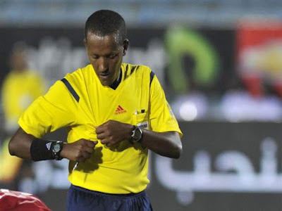 الأهلي, وليد أزارو, الدوري المصري, الترجي, الأهلي ضد الترجي, دوري أبطال أفريقيا,