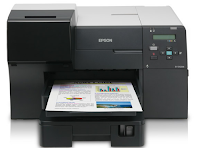 EPSON B-510DN Driver Download