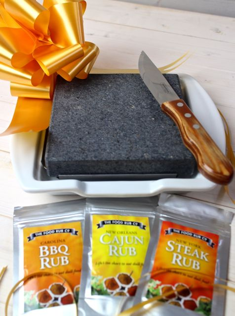 The Exciting Black Rock Grill Gift Sets Grab Yours NOW