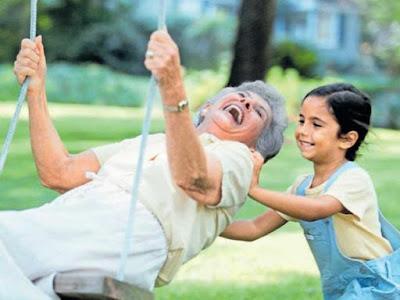 World Happiness Index 2018: India ranks 133