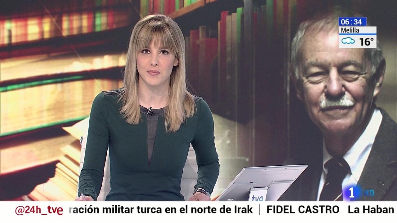 ANA IBAÑEZ (01.12.16)