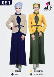Bahan Hijab Rayon