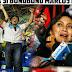 Must Watch: NATUKOY NA Ni BONGBONG MARCOS PANU MAPADALI ANG PROCESSO PARA MAPA IMPEACH Si VP ROBREDO