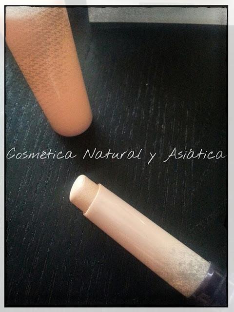oriflame-dual-skin-corrector