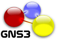 Download GNS3