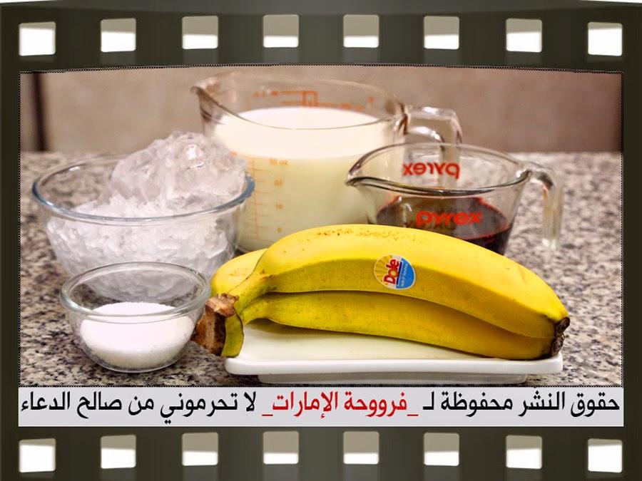 http://3.bp.blogspot.com/-2BMYOQsm9Zc/VVNONVi4c2I/AAAAAAAAM3c/DKDpXZs_4MU/s1600/2.jpg