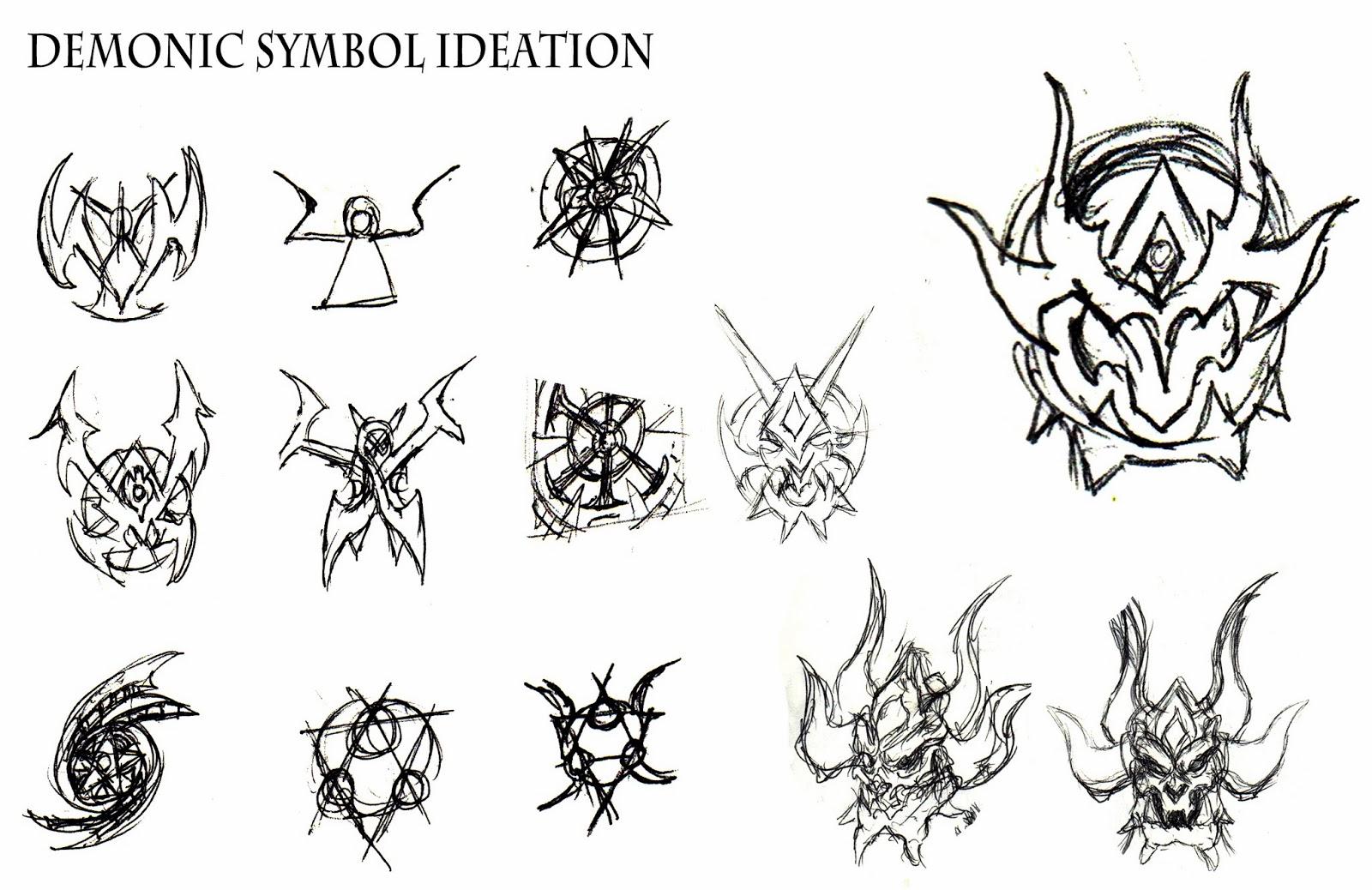 Rebornsharkoon Senior Port And Stuff Part1 Sketches