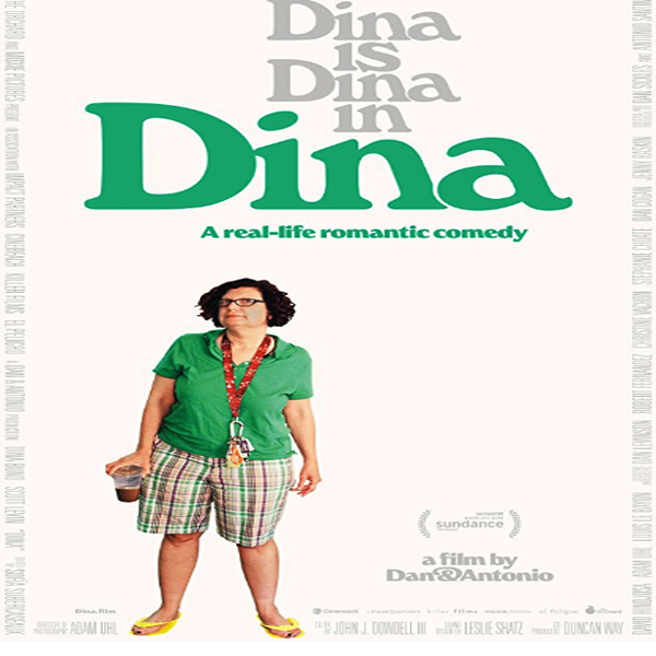 Download Film Dina (2017) Bluray Subtitle Indonesia