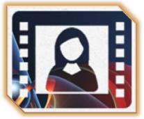 Видеоролик изготовление, веб-камера