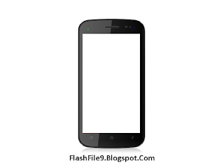 Micromax a110 Flash File download link available without password    This post i will share with you latest version of micromax a110 flash file. you can easily download this micromax firmware on our site below.