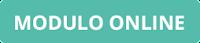 modulo iscrizione laboratori
