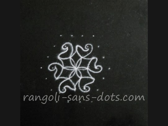 rangoli-design-birds-step1.jpg