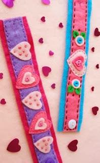 http://www.todomanualidades.net/2013/01/como-hacer-pulseras-para-san-valentin/