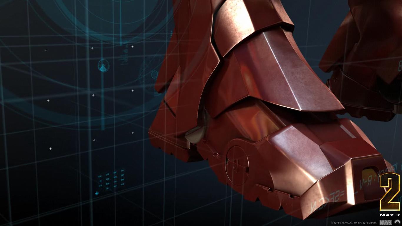 iron man 2 apk download