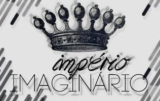Império Imaginário - Livros, séries, músicas e muito mais.