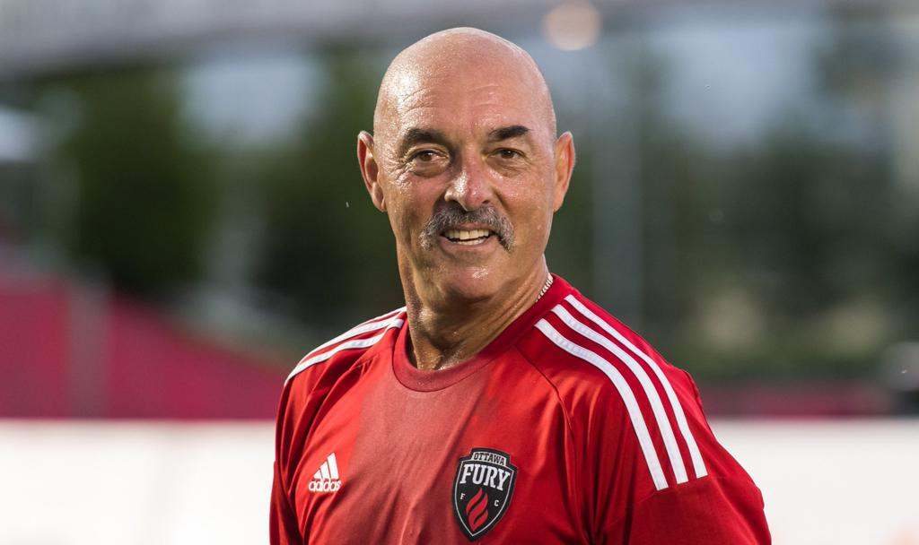 Bruce Grobbelaar: How Many People Did I Kill? I Couldn't Tell You'