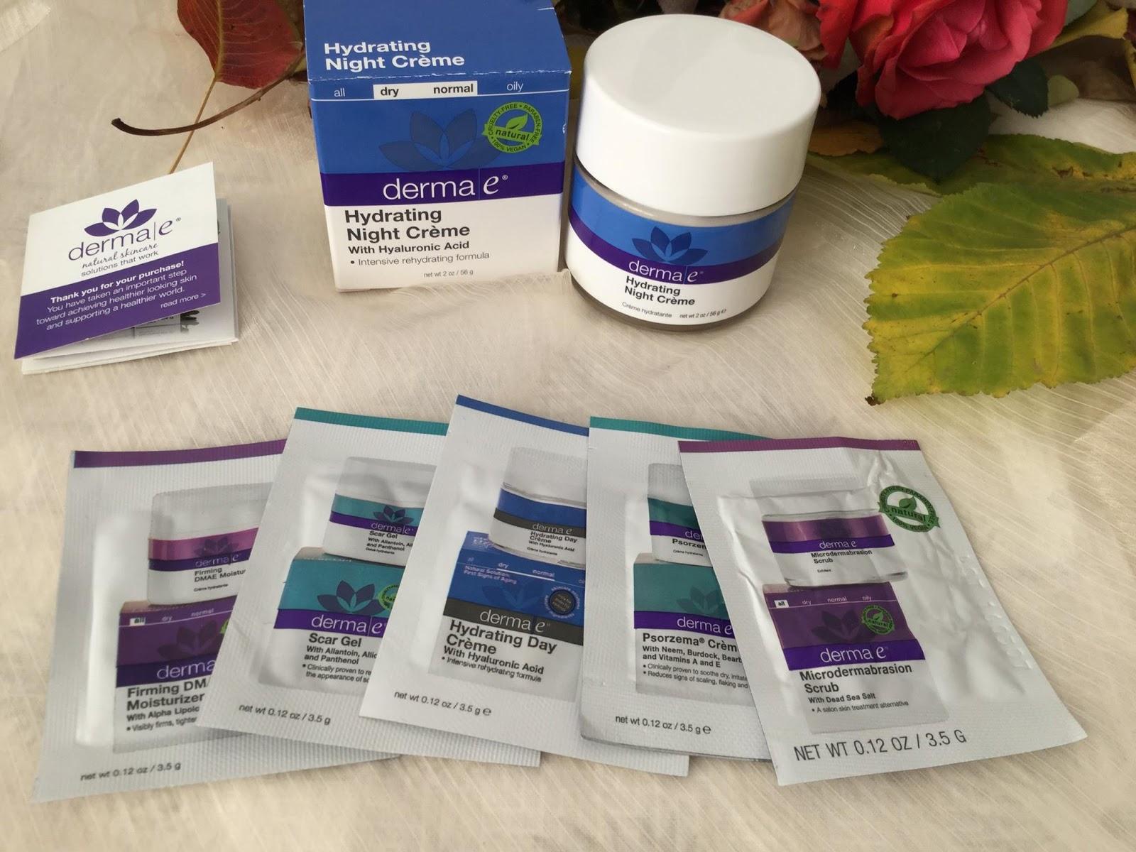 eczema alergica de contact tratamente pentru