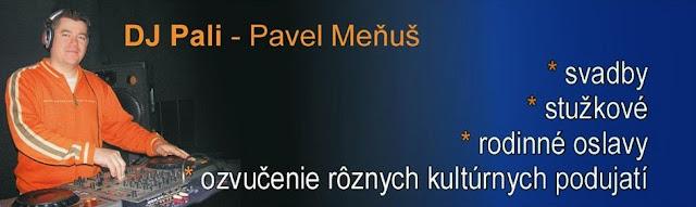 http://www.djpali.sk/