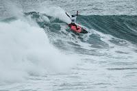 euskal surf zirkuitua 8