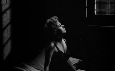 Susan Hayward - I Want to Live! (1958)