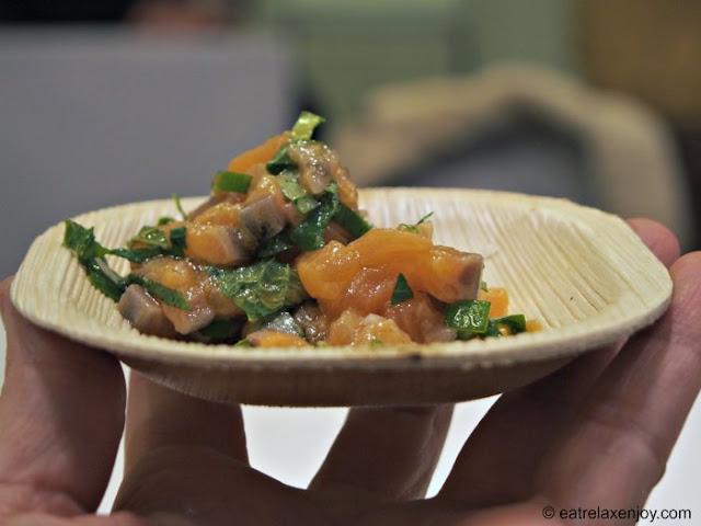 מזונות על פשוטים ומתכונים בריאים של שף עומר מילר