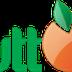 Fruttone Bio agrumi biologici certificati