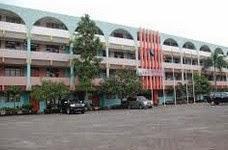 Info Pendaftaran Mahasiswa Baru ( ISTP MEDAN ) 2017-2018  Institut Sains dan Teknologi TD Pardede