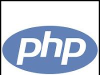 Membuat Kode Otomatis di PHP dengan PDO Extension