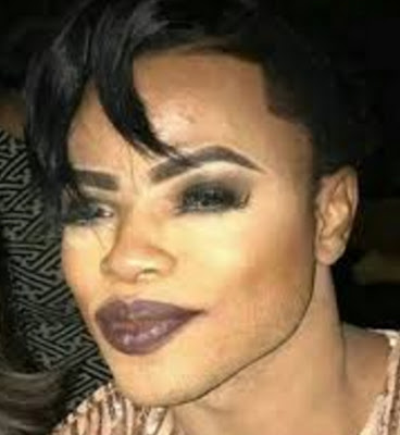 bobrisky cream ingredients