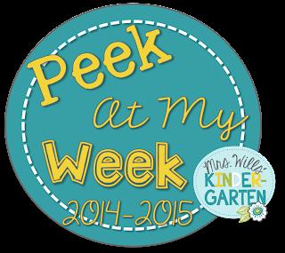 https://www.mrswillskindergarten.com/2015/08/peek-at-my-week-first-week-of.html