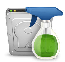 Wise Disk Cleaner 9.23 Offline Installer 2016