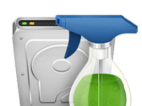 Wise Disk Cleaner 9.23 Latest 2017 Free Download