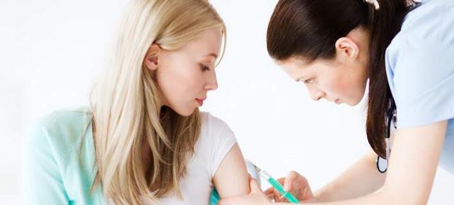 Ήγουμενίτσα: ΟΧΙ στην άσκοπη χρήση αντιβιοτικών, ΝΑΙ στον εμβολιασμό σε ημερίδα στην Ηγουμενίτσα