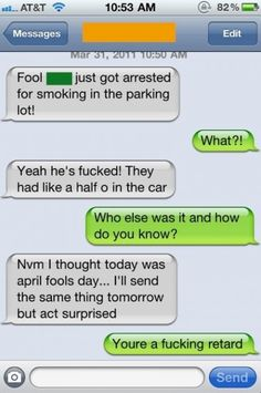 April-Fool-SMS
