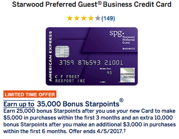 All the right points credit cards in order to take advantage youll need to spend 3000 in the first 90 days to earn 25000 points then another 2000 within the first 6 months to earn reheart Choice Image