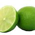 Consejos para el crecimiento y evitar la caída del cabello usando Limón
