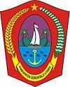 Pengumuman CPNS PEMKAB Gorontalo Utara formasi  Pengumuman CPNS Kabupaten Gorut (Gorontalo Utara) 2021