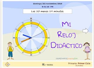 https://dl.dropboxusercontent.com/u/44162055/medida/mi_reloj.swf