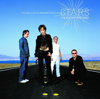The Cranberries - Stars: The Best of the Cranberries 1992-2002 - Album (2002) [iTunes Plus AAC M4A]
