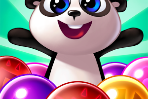 Panda Pop Puzzle Mod Apk v7.0.010 Unlimited Money For Android