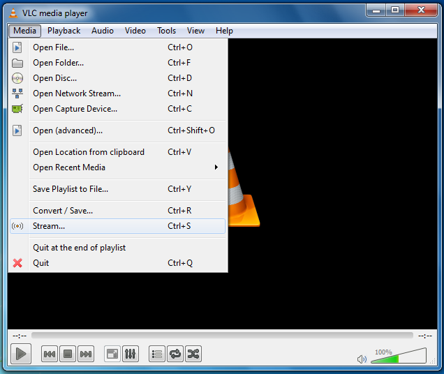 Download Vlc Media Player For Windows 7 64 Bit Terbaru Gaurani